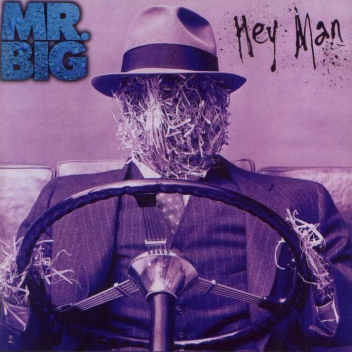 [90's] Mr. Big - Goin' Where The Wind Blows (1996) Mr.%20Big%20-%20Hey%20Man